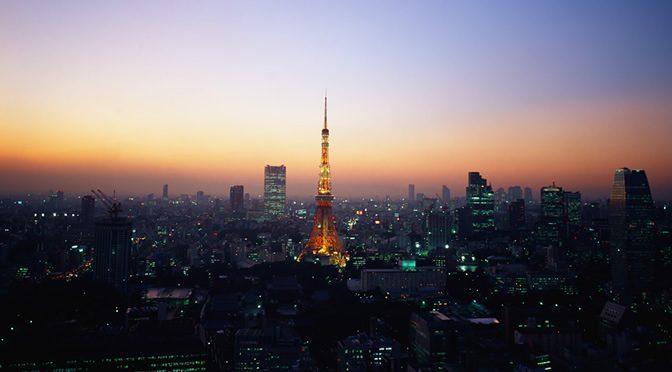 東京都 江戸木彫刻